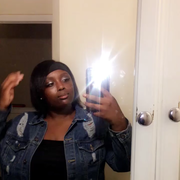 Jallicia L., Babysitter in Hartford, CT with 2 years paid experience