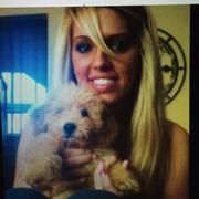 Tara D. - Bedminster Pet Care Provider