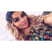 Arlene L. - El Paso Babysitter