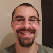 Matthew B., Babysitter in Madbury, NH 03823 with 1 year of paid experience