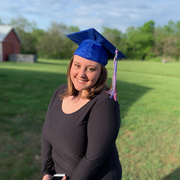 Tristin L., Babysitter in Clarksville, OH with 2 years paid experience