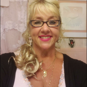 Elizabeth S., Care Companion in Hollywood, FL with 20 years paid experience