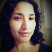 Marbella M., Babysitter in Reseda, CA with 10 years paid experience