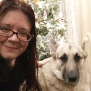 Corrin P., Pet Care Provider in Ronkonkoma, NY with 25 years paid experience