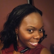 Chakevia M., Care Companion in Pompano Beach, FL 33060 with 11 years paid experience
