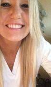 Deborah C. - Sun Valley Babysitter