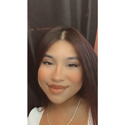 MaryJane O., Child Care in Dinuba, CA 93618 with 2 years of paid experience