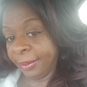 Kenyetta L., Babysitter in Baton Rouge, LA with 6 years paid experience