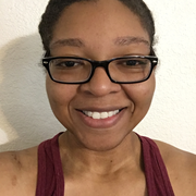 Brionda T., Babysitter in Wichita Falls, TX with 7 years paid experience