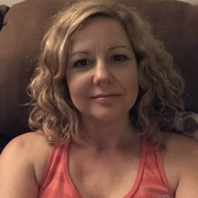 Linda H., Nanny in Cincinnati, OH with 7 years paid experience