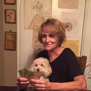 Maryanne M. - Tucson Pet Care Provider