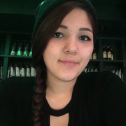 nicole r., Child Care Provider in 07660 with 10 years of paid experience