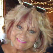 Myra T., Care Companion in Waco, TX with 3 years paid experience