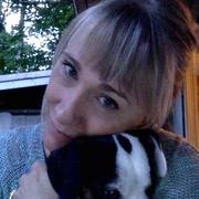 Brenda D. - Yachats Pet Care Provider