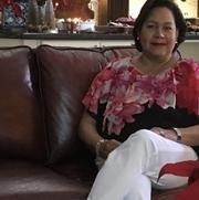 Lourdes C. - Fort Lauderdale Nanny