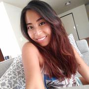 Erin T. - Seattle Babysitter