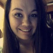 Rachael M. - Hillsdale Pet Care Provider