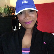 Rashida T., Nanny in Belleville, NJ with 10 years paid experience