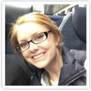 Maureen Q. - Franklin Pet Care Provider