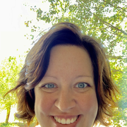 Amanda C., Nanny in Franklin, TN with 5 years paid experience
