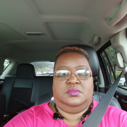 Jacklyn P., Care Companion in Arlington, TX with 1 year paid experience