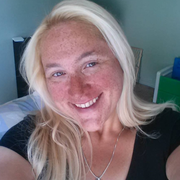 Jenn D., Babysitter in Hickory Hills, IL with 21 years paid experience