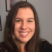 Bethany W. - Virginia Beach Care Companion