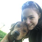 Kaylin E. - Felton Pet Care Provider