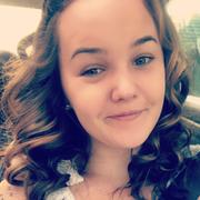 "Samantha K. - Fayetteville <span class=""translation_missing"" title=""translation missing: en.application.care_types.child_care"">Child Care</span>"