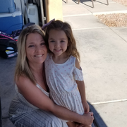 Stephanie M., Babysitter in Peoria, AZ with 2 years paid experience