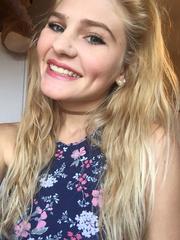 Maddie M. - Tinley Park Babysitter