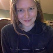 Kellyana D. - Toms River Babysitter