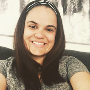 Caitlin S., Nanny in Milwaukee, WI with 15 years paid experience
