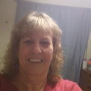 Cheryl P. - Sacramento Babysitter