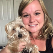 Lindsey B., Pet Care Provider in Florence, KY with 8 years paid experience