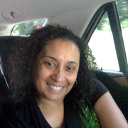 Dinora R., Care Companion in Newport News, VA with 0 years paid experience