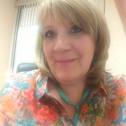 "Linda T. - Flowery Branch <span class=""translation_missing"" title=""translation missing: en.application.care_types.child_care"">Child Care</span>"