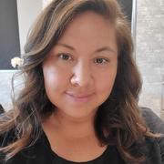 Angela E., Care Companion in Murrieta, CA with 1 year paid experience