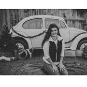 Isabella L. - Clarksburg Care Companion