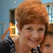 Denise V., Nanny in Melbourne, FL with 10 years paid experience
