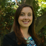 Kristina J. - Cambridge Babysitter