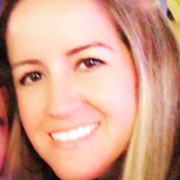 Gabriela P., Nanny in 11554 with 15 years of paid experience
