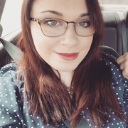 Molly B. - Rochester Care Companion