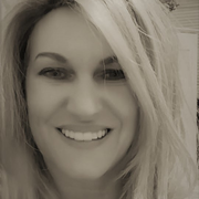 Connie R. - North Miami Beach Babysitter