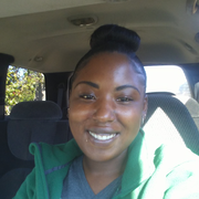 """Brittany W. - Gulfport <span class=""""translation_missing"""" title=""""translation missing: en.application.care_types.child_care"""">Child Care</span>"""