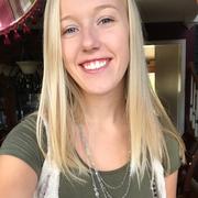 Jessica B. - Gilbertsville Pet Care Provider