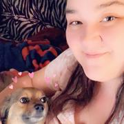 Elisha D. - Augusta Pet Care Provider