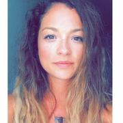 Zoe C. - North Richland Hills Babysitter