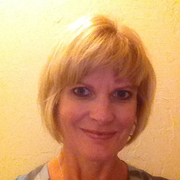 """Wendy N. - Tucson <span class=""""translation_missing"""" title=""""translation missing: en.application.care_types.child_care"""">Child Care</span>"""