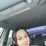 Tuesdai S., Babysitter in Nederland, TX with 4 years paid experience